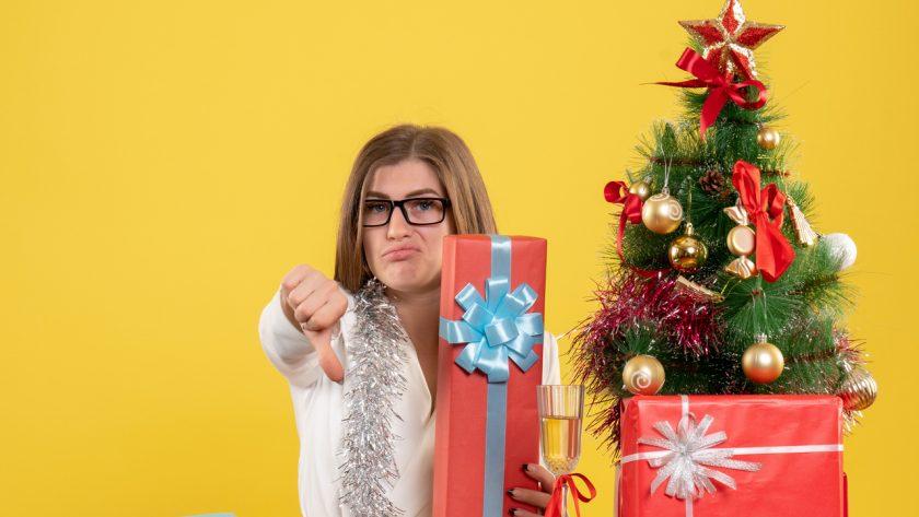 nietrafiony prezent kupiony online mozna zwrocic bezwarunkowo w 14 dni Nietrafiony prezent kupiony online można zwrócić bezwarunkowo w 14 dni informują eksperci - Wiadomości Handlowe