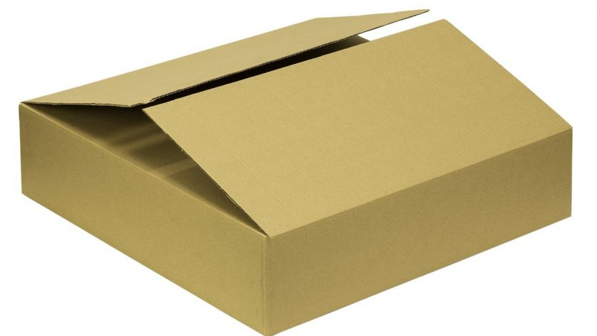 rynek pocztowy