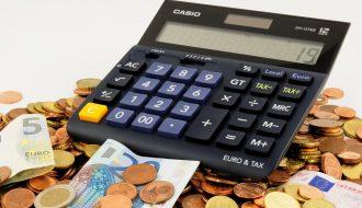 21 08 392 zdj1 Jak wybrać najlepszego doradcę finansowego w Sosnowcu? - Wiadomości Handlowe