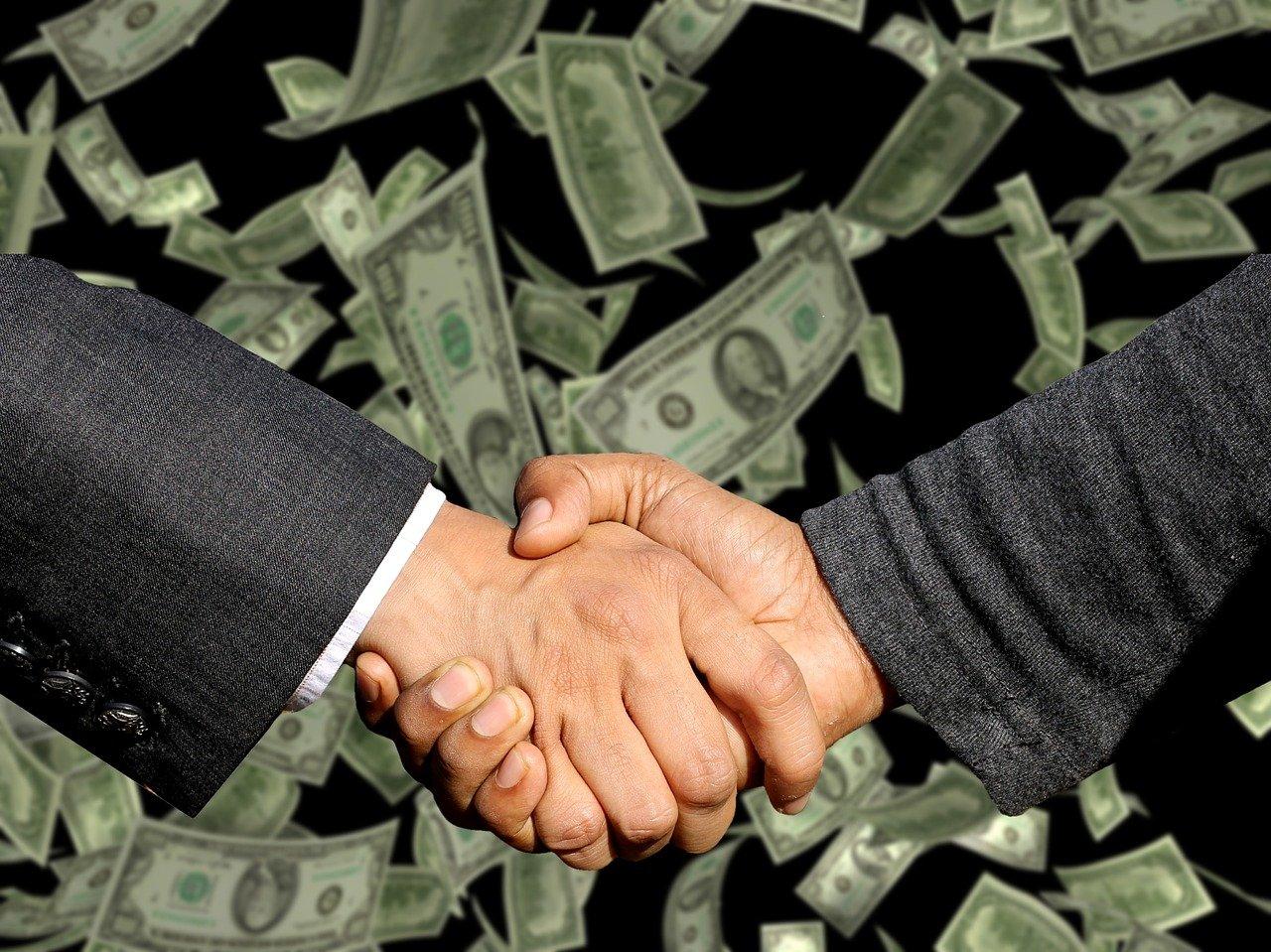 21 08 392 zdj2 Jak wybrać najlepszego doradcę finansowego w Sosnowcu? - Wiadomości Handlowe