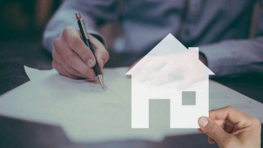 inwestowanie w nieruchomosci za granica