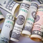 przekazy pieniezne