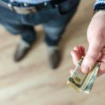wyludzenia kredytu